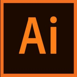 Conoce cuáles son los Requisitos para instalar Adobe Illustrator