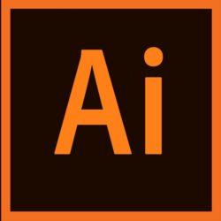Conoce cuáles son los Requisitos para instalar Adobe Illustrator