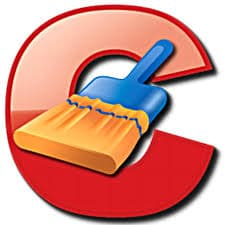 Requisitos para instalar Ccleaner
