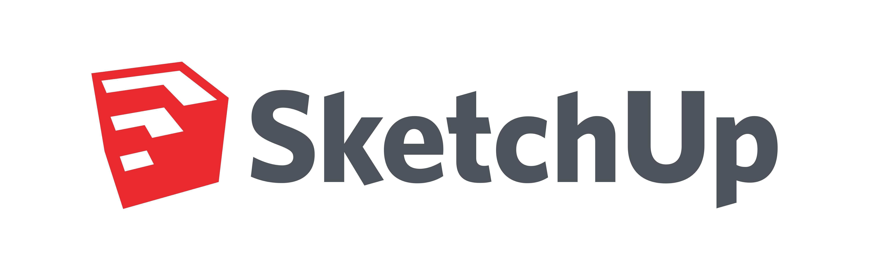 Requisitos para instalar Google Sketchup