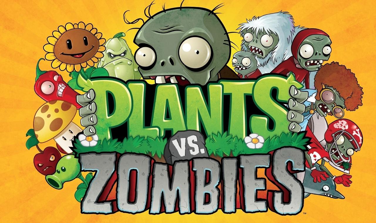 Requisitos para instalar Plantas vs Zoombies