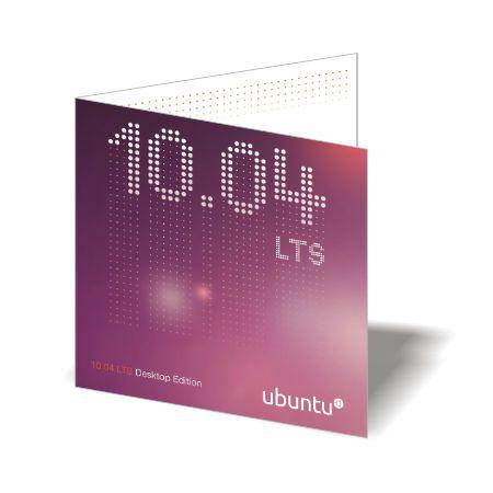 Requisitos para instalar Ubuntu 10.04