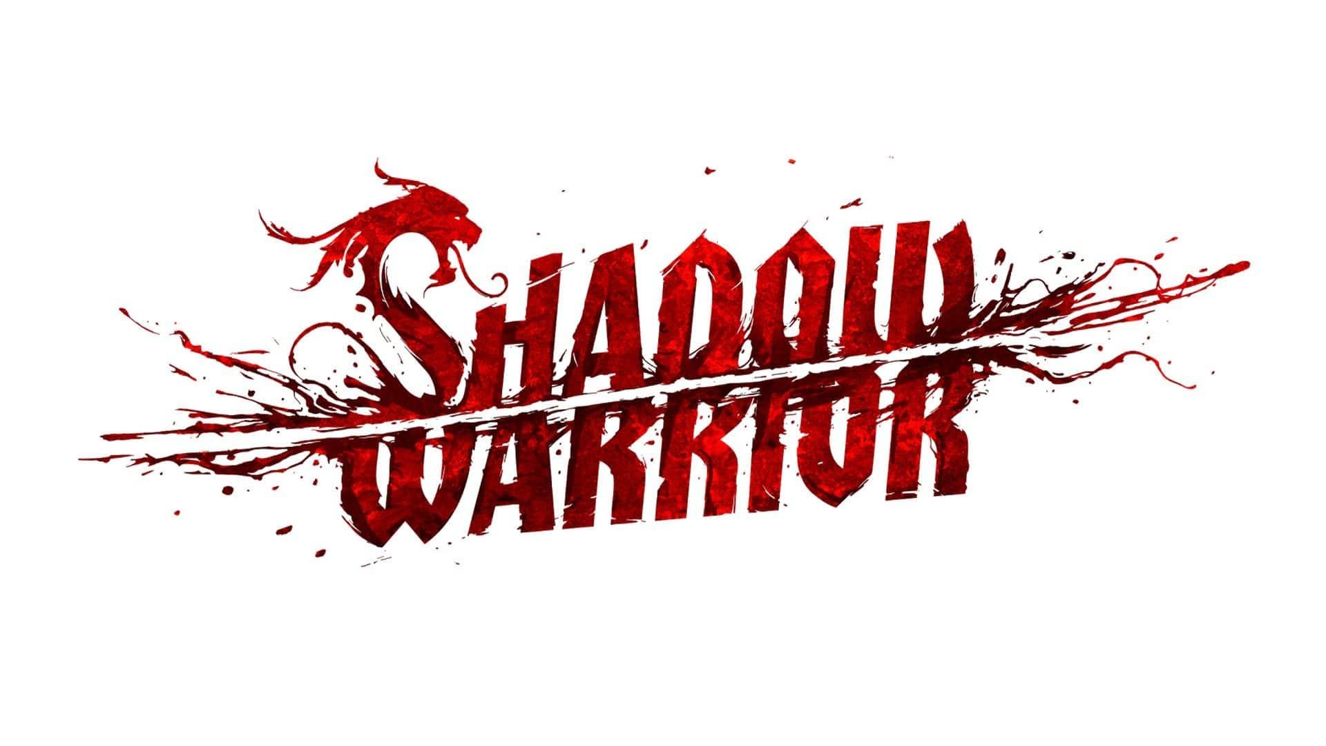 Requisitos para instalar Shadow Warrior