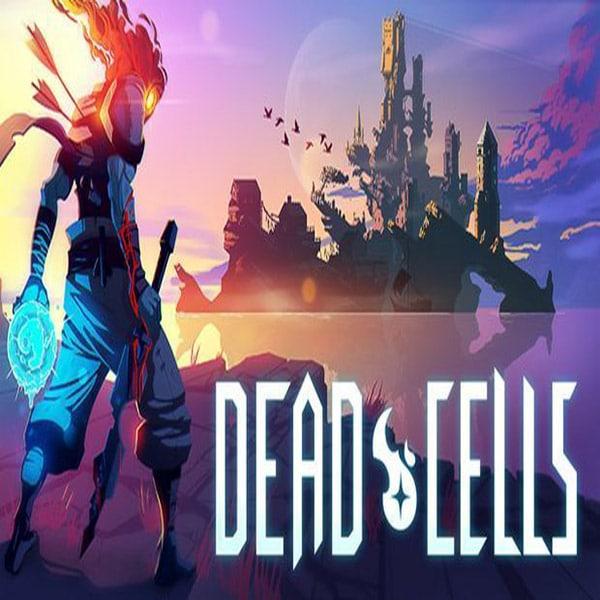 Requisitos para instalar Dead cells