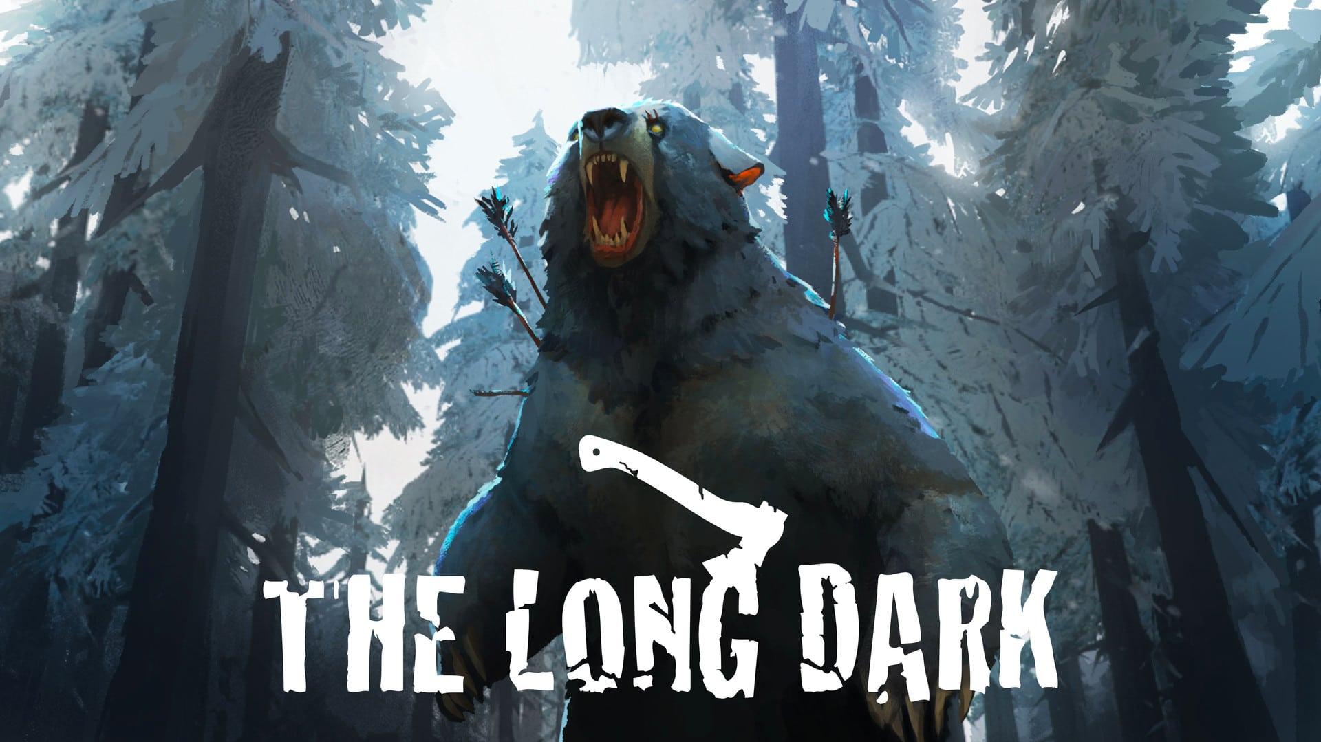 Requisitos para instalar The long dark