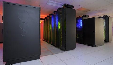Tipos de computadoras 2
