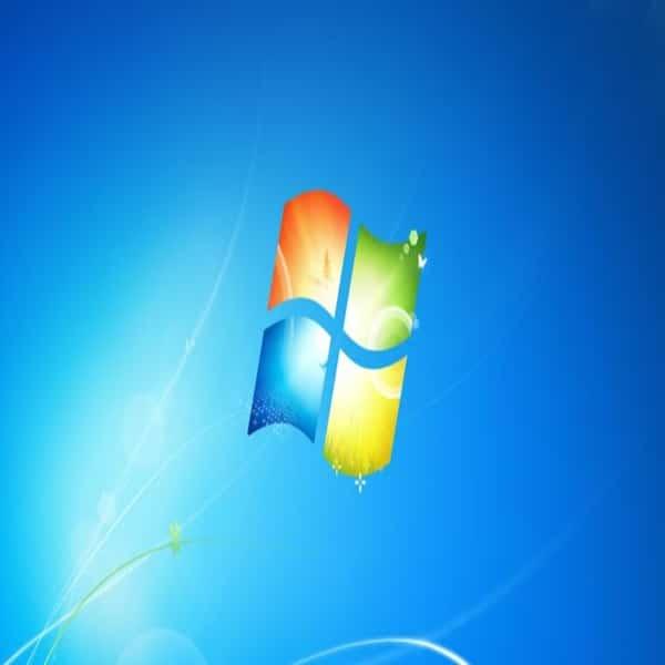 Ventajas y desventajas de Windows 1