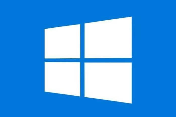 Ventajas y desventajas de Windows 2