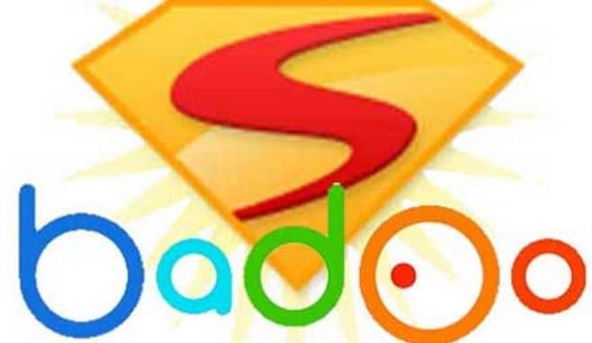 Chatear quiere en badoo significa alguien Introduce las