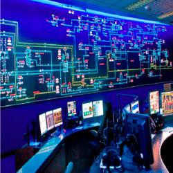 Sistemas de control: Definición, tipos y función