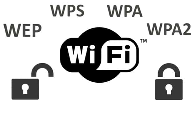 WiMAX 5