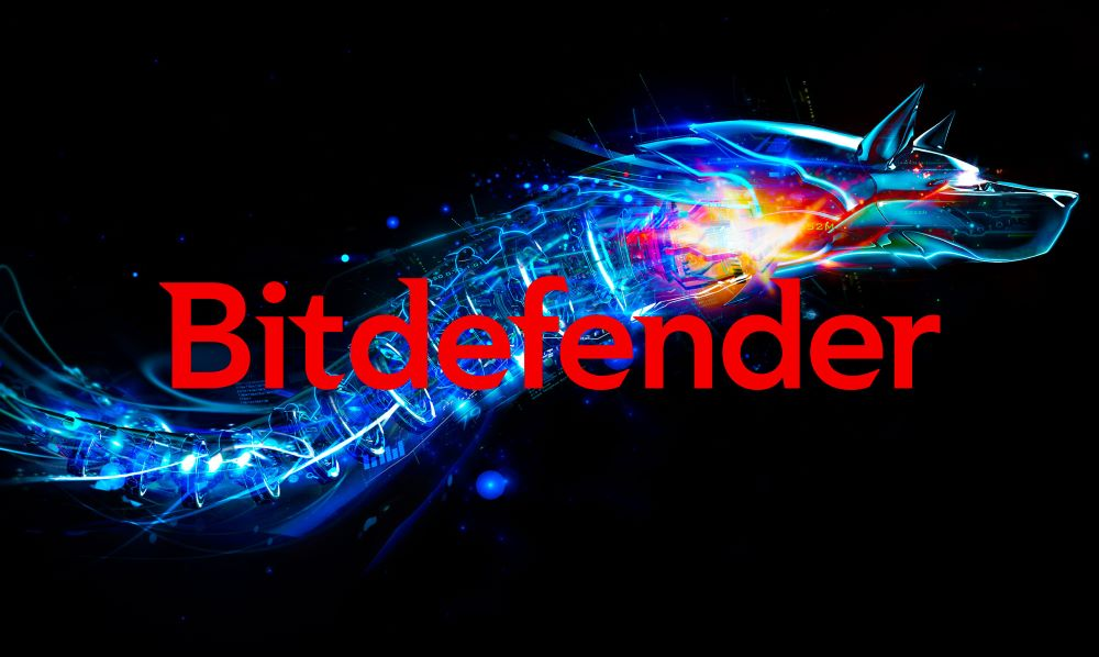 qué es bitdefender