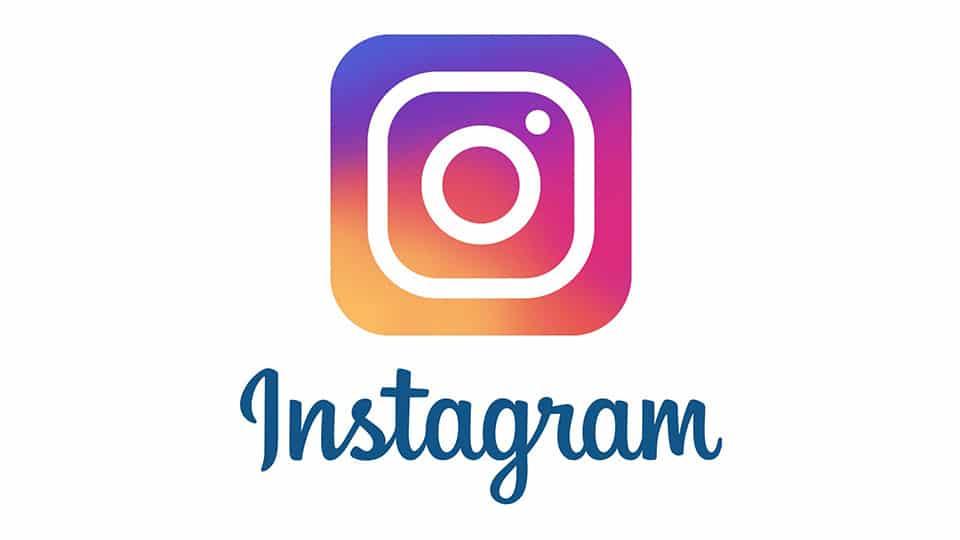 cambiar la contraseña de instagram