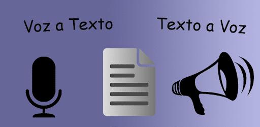 convertir archivo audio a texto